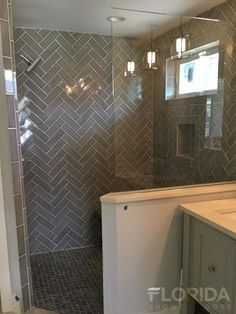 Frameless Panel only secured with Glass Clamps Chrome/Clear Glass Shower Panels, Bath Remodel, Showers, Chrome, Bathtub, Bathroom, Shopping, Standing Bath, Washroom