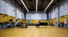 Abbey Road - Studio - Studio One