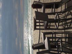 Divi Aruba! Vacation, Places, Travel, Home Decor, Vacations, Viajes, Decoration Home, Room Decor, Trips