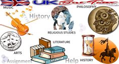 The #experts also have many years of involvement which gives the tutors whole variety of experience in #many_subjects and topics thus students get a lot of benefit from #UK_Best_Tutor.  Visit Here https://goo.gl/WZYs2Z  For Android Application users https://play.google.com/store/apps/details?id=gkg.pro.ukbt.clients&hl=en