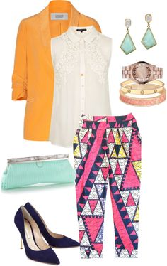 """""""Printed experience"""" by linca-nikwigize on Polyvore"""