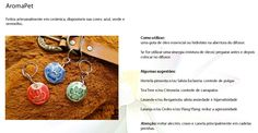 Aroma Pet http://loja.aromalandia.com.br/ecommerce_site/categoria_1152-3445_7867_Acessorios-p-Aromaterapia-Difusor-de-Aroma-para-Animais