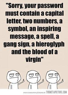 OMG so true!!!!  LOL