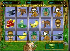 Игратбь в игровые автоматы игровые автоматы балаган цена