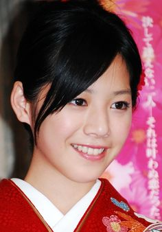 Pictures in various situations of Japanese celebrities Yukata, Celebs, Celebrities, Celebrity Pictures, Japanese Girl, Asian Beauty, Beautiful Women, Kawaii, Actresses