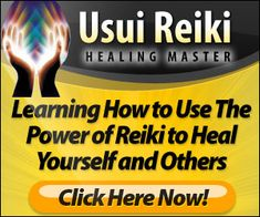 Reiki Meditation The Benefits: Reiki is a healing practice that has been practiced for more than 100 years and have numerous benefits. Kundalini Reiki, Reiki Meditation, Health Benefits Of Walking, Animal Reiki, Reiki Classes, Spiritual Health, Mental Health, Reiki Practitioner, Reiki Symbols