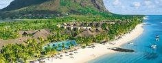 Für alle, die in ihrem Urlaub auf Mauritius ein wenig mehr von der Trauminsel sehen möchten, ein paar Kultur- und Naturhighlights im Süden der Insel