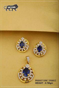 Pendant Set, Diamond Pendant, Diamond Jewellery, Diamond Earrings, Lockets, Swag, Bangles, Lifestyle, Stone