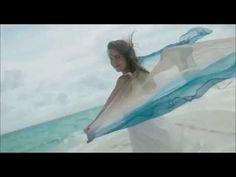 Jetzt auf die Malediven - denn im The Nautilus gibt es besonders attraktive Angebote für Ostern am Meer, am Strand und unter Palmen. Nautilus, Am Meer, Strand, Sailing, Chill, In This Moment, Beach, Maldives, Ocean
