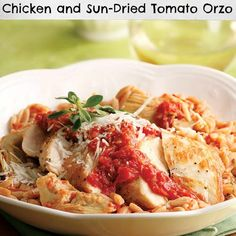about Recipes: Chicken on Pinterest | Bbq chicken, Grilled chicken ...