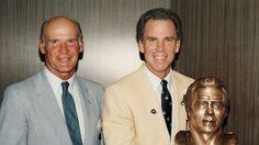 Hall of Fame - Roger Staubach - Dallas Cowboys