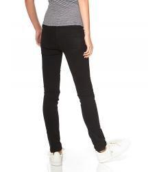 Skinny παντελόνι