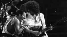 Queen Detail 'News of the World' 40th Anniversary Deluxe Box Set « WXRT