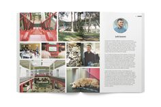 Offscreen Magazine Issue 6