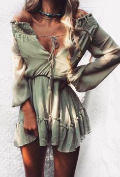 27 Sweet Summer Dresses
