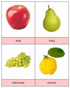 Carduri cu fructe si legume2