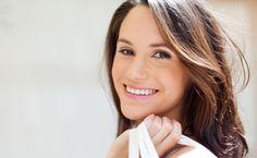12 imprescindibles de belleza para cada mes