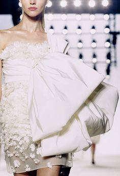 giambattista valli couture