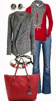 Cute Michaelkors fashion outfits ideas