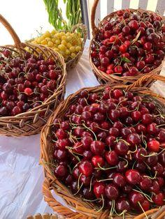Type 3, Facebook, Fruit, Photos, Food, Pictures, Essen, Meals, Yemek