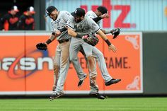 Podcast: Are these White Sox destined for greatness? - South Side Sox