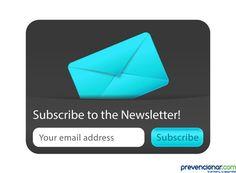 ¿Te gustaría recibir diariamente todas las noticias de Prevencionar Perú? Apúntate a nuestro boletín