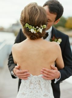 3 Serious Mistakes To Avoid Making On Your Wedding Day | Brides.com