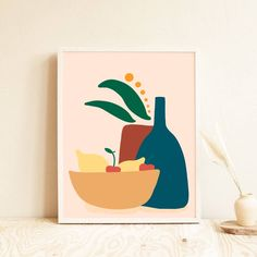 Bohemian Wall Art, Bohemian Decor, Bohemian Homes, Kitchen Interior Inspiration, Trending Art, Diy Home Decor Bedroom, Boho Living Room, Kitchen Wall Art, Diy Canvas