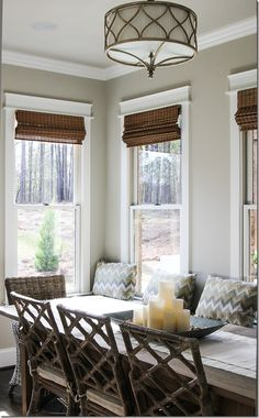 Sherwin Williams worldly grey - 2014 Birmingham Parade of Homes Ideal Home (1 of 32)