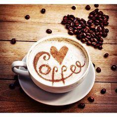 Rise, shine & coffee ☕️ . . . #coffee#coffeelover#coffeeaddict#riseshineandcoffee#coffeegram#coffeelife#cofffeblog#tuesday#womenempoweringwomen#womenempowerment#blog#blogger#bloglife#instapic#vsco#vscocam