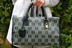 Fashion and Style Blog / Blog de Moda . Post: Sales : Thinking about Valentine day : HundredRooms / Pensando en San Valentín : HundredRooms .More pictures on/ Más fotos en : http://www.ohmylooks.com/?p=26478 .Llevo/I wear:  Coat / Abrigo : Romwe ; Jersey : Stradivarius ; Belt / Cinturón : Cordón de Seda ; Bag / Bolso : Loewe ; Shoes / Zapatos : Pilar Burgos