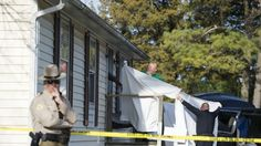 Man, 7 children died from carbon monoxide poisoning, relatives say - http://www.dataheadline.com/us-news/man-7-children-died-from-carbon-monoxide-poisoning-relatives-say/