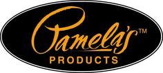 Pamela's Products