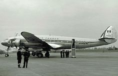 24 December 1958 - Air France Flight 703, a Lockheed L-749A Constellation (F-BAZX) crashed short of the runway at Schwechat Airport; all 34 on board survived.
