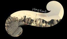 Otra vista de Hong Kong