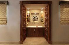 Interiors-Residence-Egmore-Chennai-Pooja-room.jpg (1200×780)