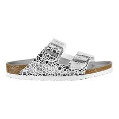 eboutic.ch Shoe Shelves, Your Shoes, Birkenstock, Clogs, Espadrilles, Slippers, Footwear, Pairs, Sandals