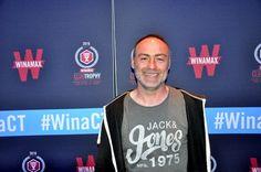 Laurent « sancho 71 » (Béziers Poker) termine en deuxième position du Main Event B. Il jouera le Winamax Poker Open en freeroll ! #WinaCT