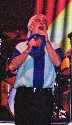 October 2013, March, Justin Hayward, Moody Blues, Blue Band, England, The Originals, Concert, Concerts