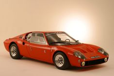Ligier JS1: This prototype used Cosworth FVC and Ford V6 power.