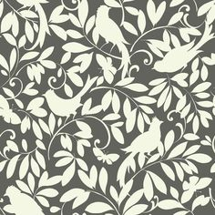 Save on York Wallcoverings luxury wallpaper. Free shipping! Search thousands of patterns. SKU YK-ER8139. $7 swatches available.