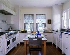 Minacciolo mobili ~ English mood collection of luxury kitchen furniture by minacciolo