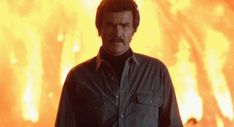 movies reactions fire explosion looking badass flame idgaf malone on fire burt reynolds we did it Unphased looking back aplomb unflappable bad-ass trending #GIF on #Giphy via #IFTTT http://gph.is/1To7d8n