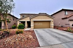 Easystreet Realty Las Vegas Is A Leading Nevada Real Estate Brokerage S Realtors Offer Residential Services To Both Home