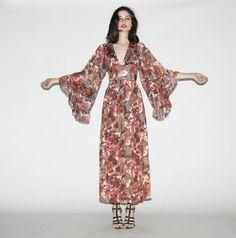 1960s vintage angel dress https://www.etsy.com/listing/239633042/1960s-vintage-angel-wing-maxi-dress-60s