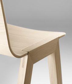 Desks   Home office   Heldu   Alki   Jean-Louis Iratzoki. Check it out on Architonic
