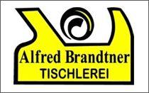 Tischlerei - Kaumberg