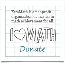 Math practice site