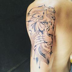 tattoos+for+men