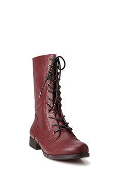 4696f696857 Everyday Combat Boots Combat Boots